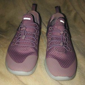 Nike Fre RN
